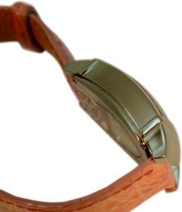 Ball Lady Conductor Wrist Watch