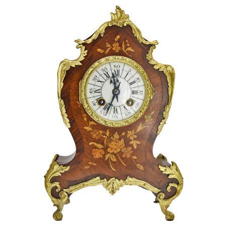 antique-clock-RHOL1783A-1
