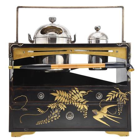 antique-decorative-arts-ECOH7-3
