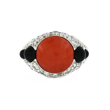 antique-estate-jewelry-JPCL0851-9