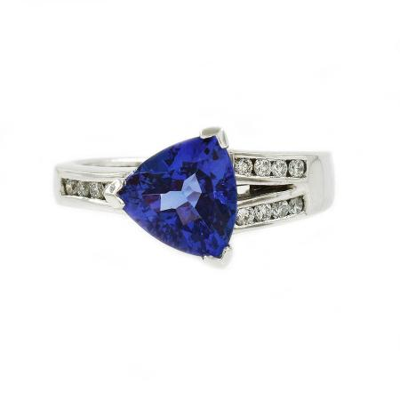 antique-estate-jewelry-JPCL0853-9