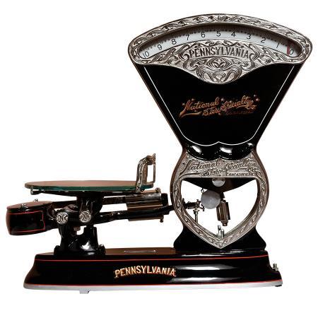 antique-mechanical-primitive-RJ2730-7