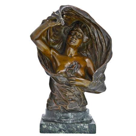 antique-sculpture-ECOH1-2
