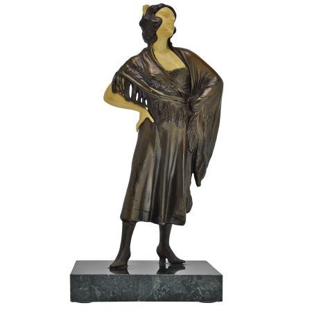 antique-sculpture-ECHO9-1