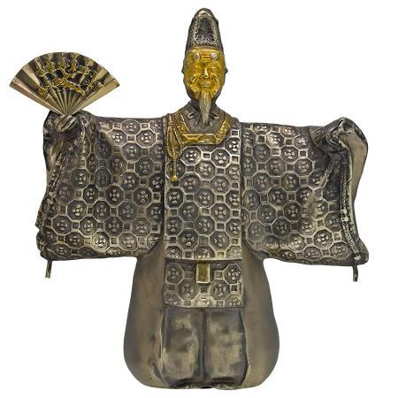 antique-asian-sculpture-ECHO3-1