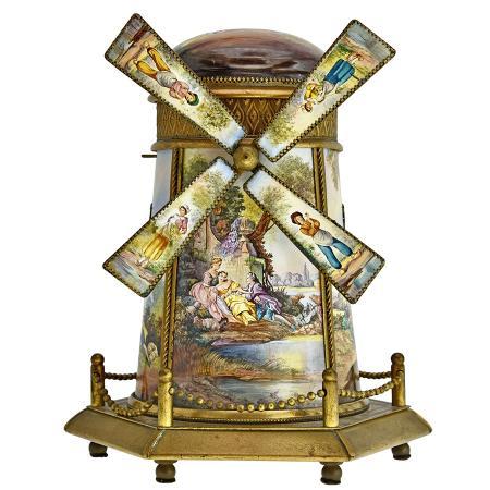 antique-music-box-ECOH65-2
