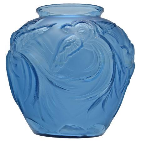 antique-decorative-arts-glassware-ECOH32-3