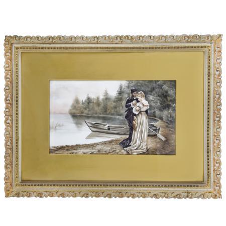 antique-painting-ECOH39A-1