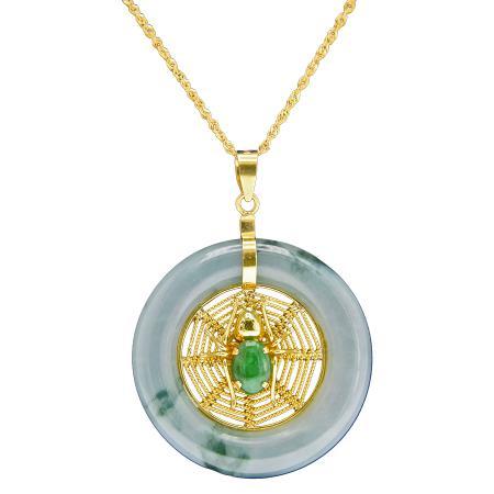 antique-estate-jewelry-JPCL0854-1