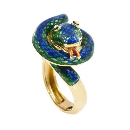 antique-estate-jewelry-JPCL0855-3