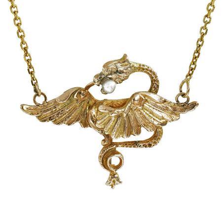 antique-estate-jewelry-JPCL0857-2