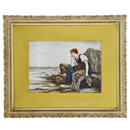 antique-painting-ECOH40-1.2