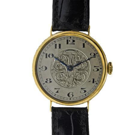 vintage-wristwatch-SSHO1805-9