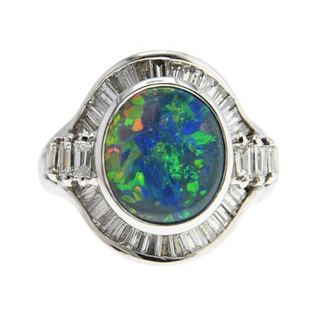 antique-estate-jewelry-PWER102-7