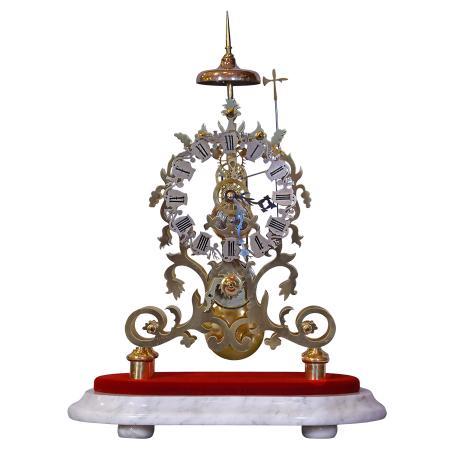 antique-skeleton-clock-CONA2P-5