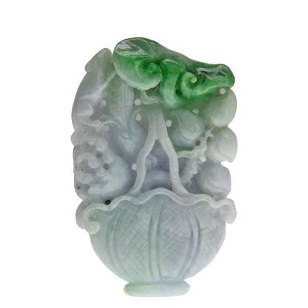 antique-asian-JPCL0785-1