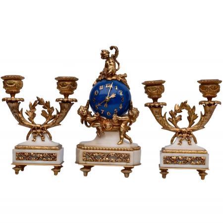 antique-clock-RHOL1289-1
