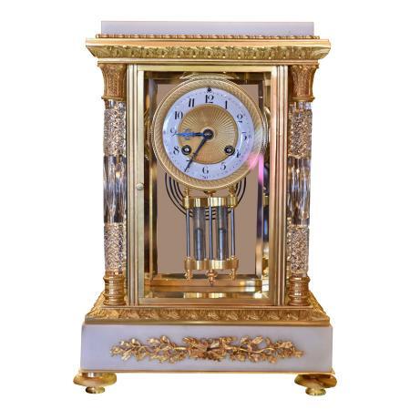 antique-clock-AAUC339P-1