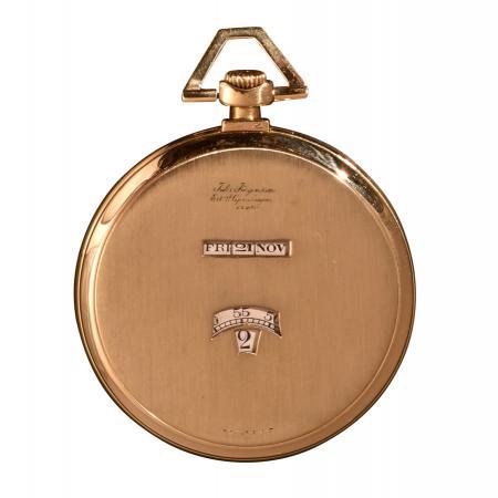 antique-pocket-watch-SSHO894-2