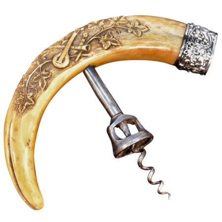 antique-decorative-arts-MSHER241