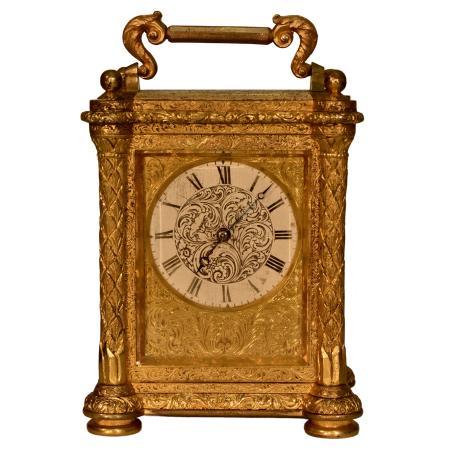 antique-clock-ROSA866P-3