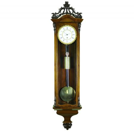 antique-clock-STMC1P-1
