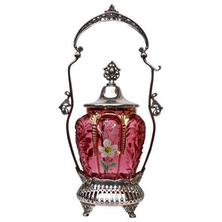 antique-decorative-arts-TKAR28-3