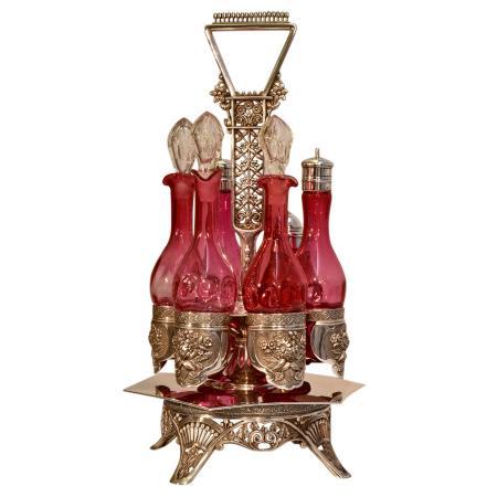 antique-decorative-arts-TKAR26-1