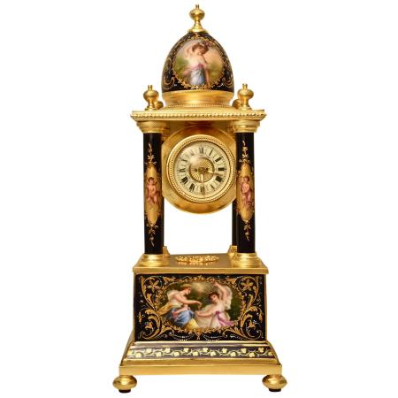 antique-clock-RJ2557-1