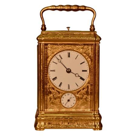 antique-clock-ROSA824P-11