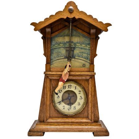antique-clock-RJBSCH1117P-3