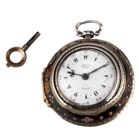 antique-pocket-watch-ANTI13P