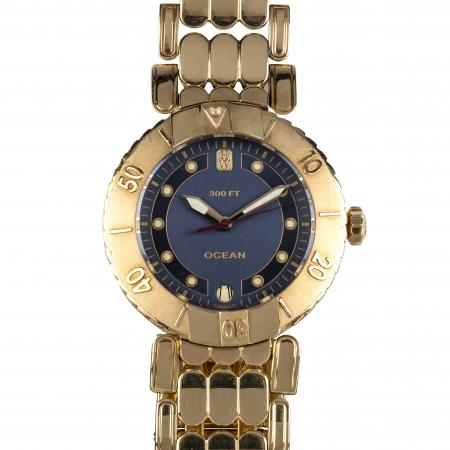 vintage-wristwatch-MICOI104610-6