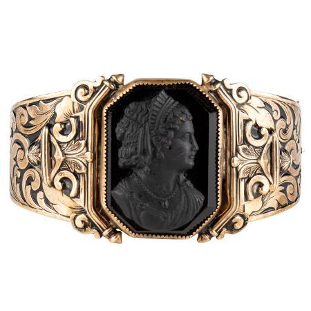 antique-estate-jewelry-RJ2589