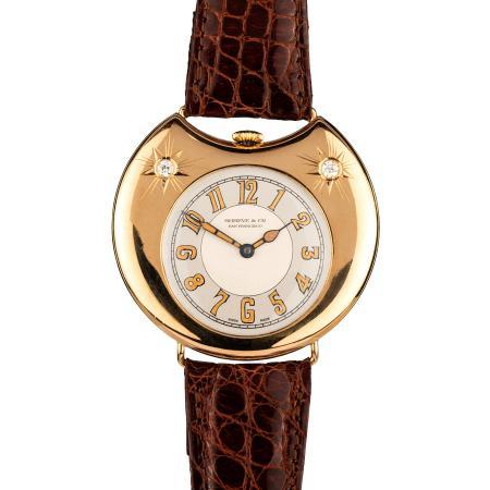 vintage-wristwatch-SSHO577