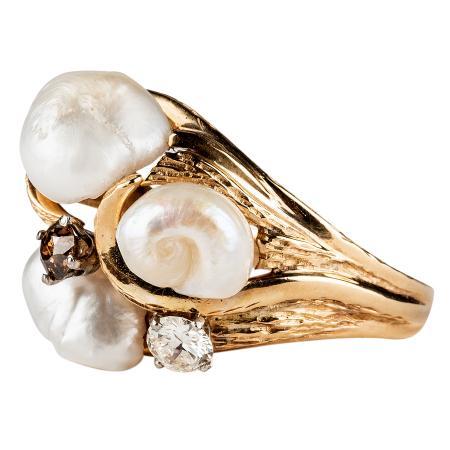 antique-estate-jewelry-MICO102229-1