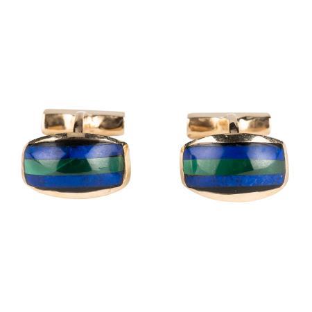 antique-estate-jewelry-MICOA105376