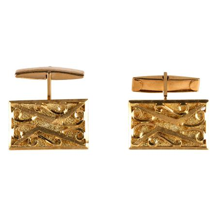 antique-estate-jewelry-MICOA105384