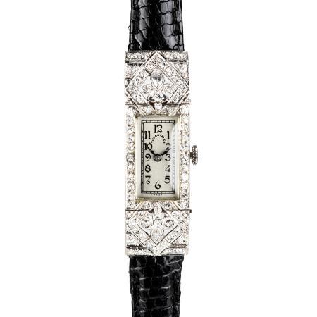 vintage-wristwatch-SSHO908