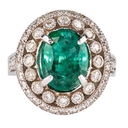 antique-estate-jewelry-MICOG2501
