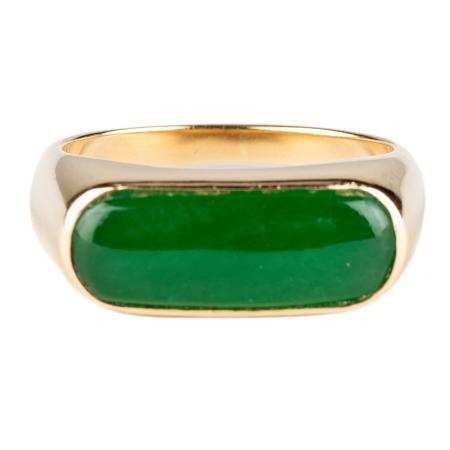 antique-estate-jewelry-MICOG3475