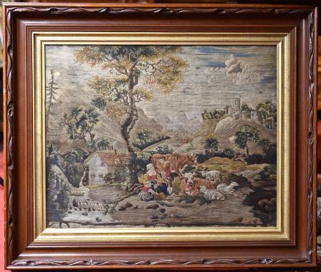 antique-decorative-arts-EANT20P