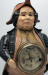 antique-clock-AARD12P-screenshot