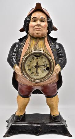 antique-clock-AARD12P