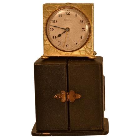 antique-clock-LPEC61-4