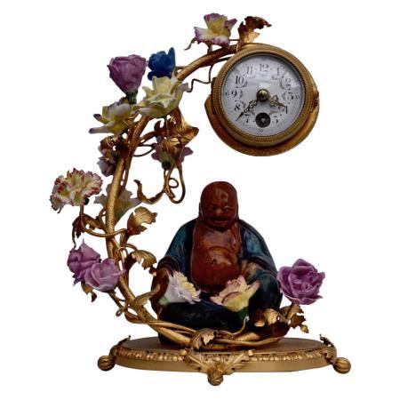 antique-clock-RHOL1226-1