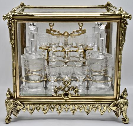 antique-decorative-arts-EANT17P