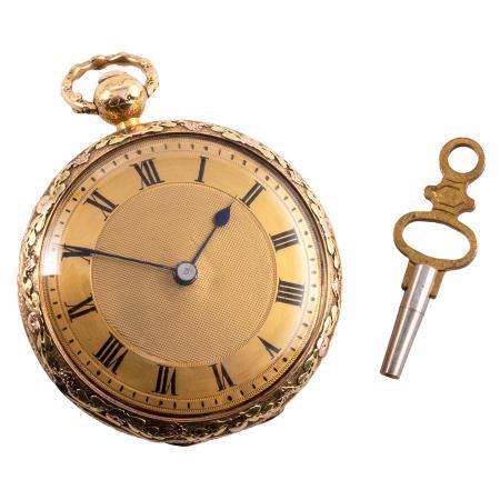 antique-pocket-watch-SSHO150A