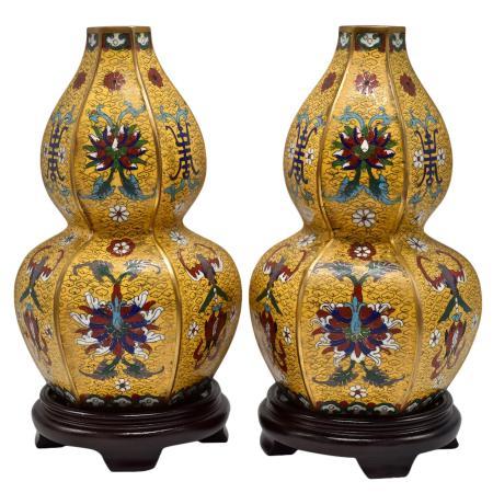 antique-decorative-arts-BRAN1P