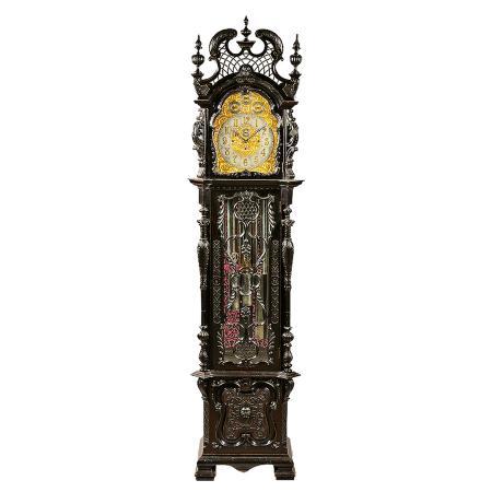 antique-clock-RJSKIN113